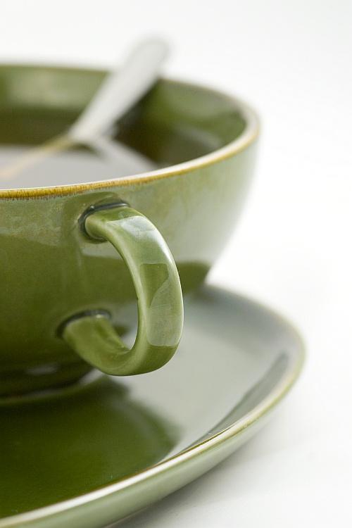 Tea for me #2