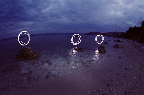 OOO || Nikon F3 | MC Zenitar-N 16mm F/2.8@16mm | Fuji X-Tra 400