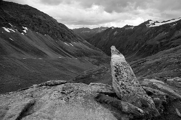 Made of stone #1 || Nikon D300 | Tamron 17-50 F/2.8