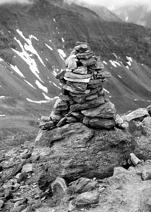 Made of stone #4 || Nikon D300 | Tamron 17-50 F/2.8