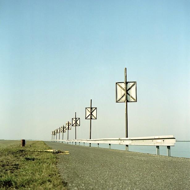 9X || Yashica Mat-124G | Yashinon 80mm F/3.5 | Kodak Portra 160VC