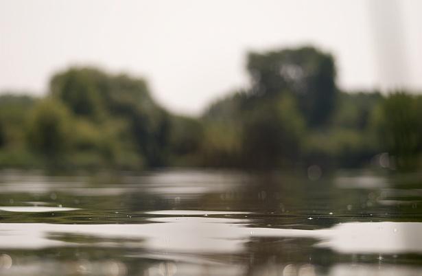 Bye summer, bye #2 || Nikon D300 | 105mm F/2.8 D@105mm | 1/2000 sec | F/2.8 | ISO 100