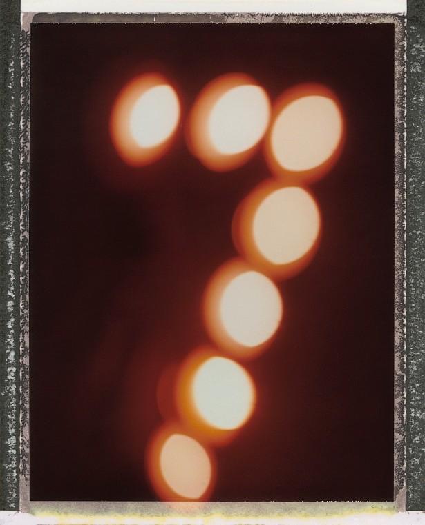 7 years of photoblogging || Graflex Speed Graphic | Kodak Ektar 127mm | Fuji FP-100C